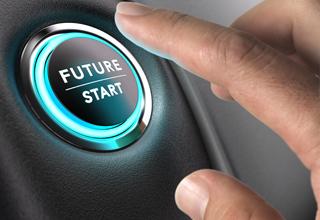 トラック業界の将来